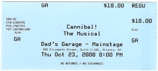 cannibal-the-musical.ticket