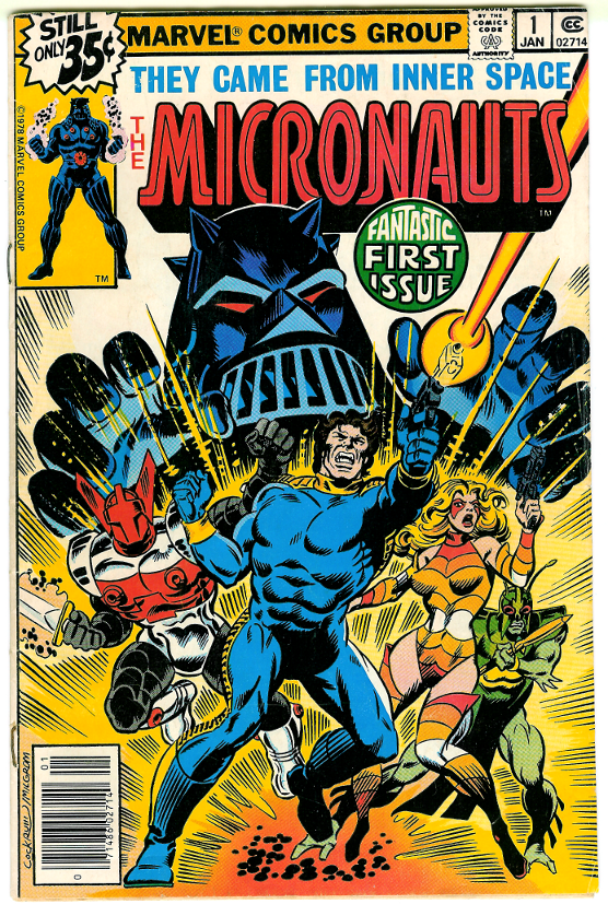 comic-book.micronauts-1