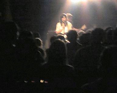 fiery-furnaces.1