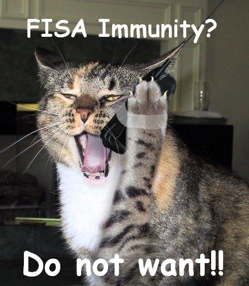 fisa.do-not-want