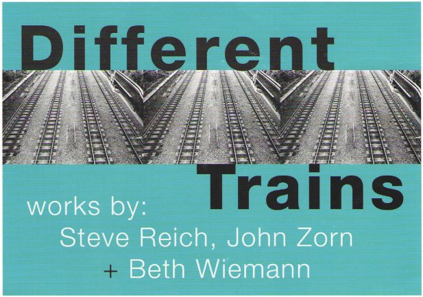 different-trains.front