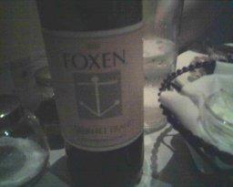 foxen cabernet franc