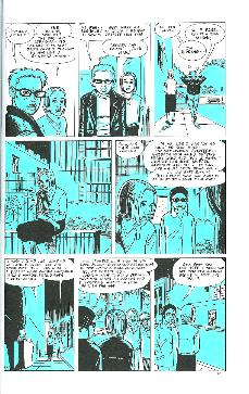 Ghost World, page 25