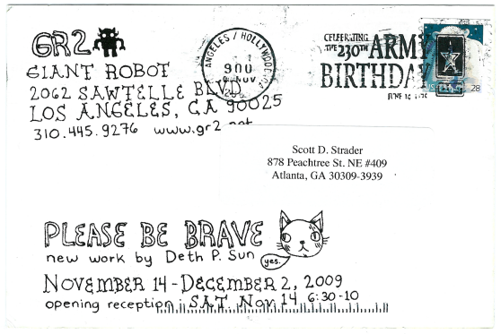 giant-robot.post-card