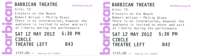 london.barbican-tickets.png
