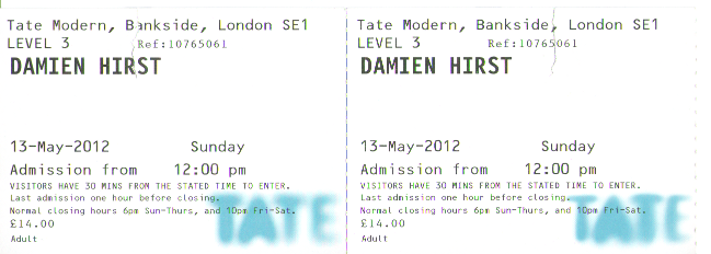 london.tate-tickets.png