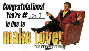 make love sticker