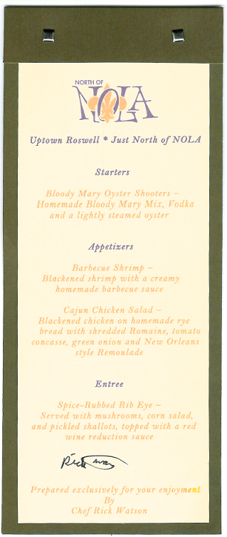 menu.north-of-nola