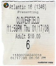 movie.cloverfield