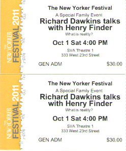 new-yorker-festival.dawkins.png