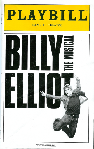 nyc-2009.billy-elliot.cover