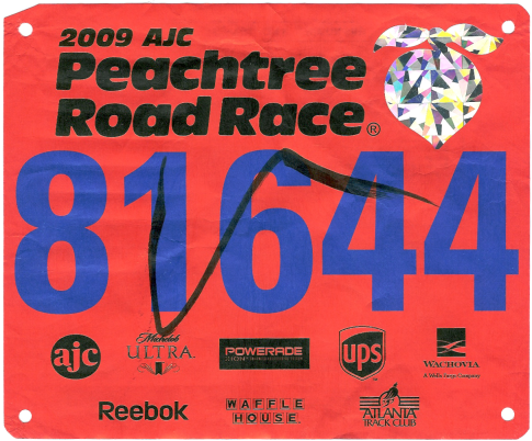 peachtree-2009.scott.png