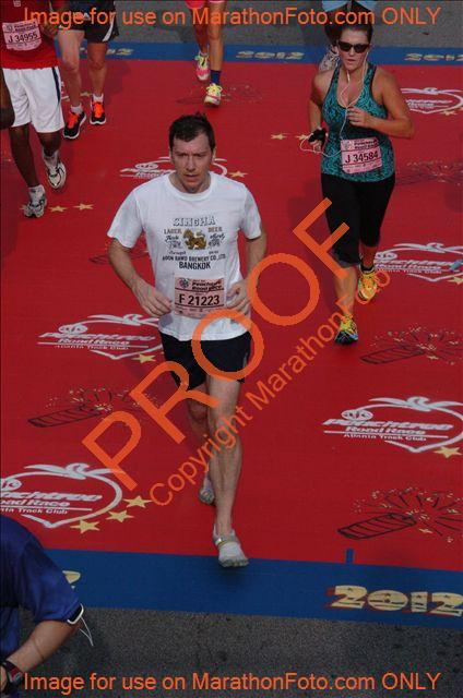 peachtree-road-race-2012.1