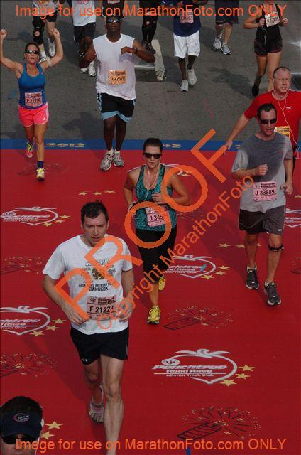 peachtree-road-race-2012.3