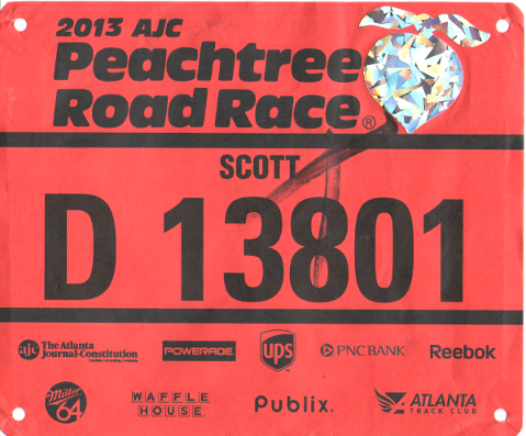 peachtree-road-race.13801