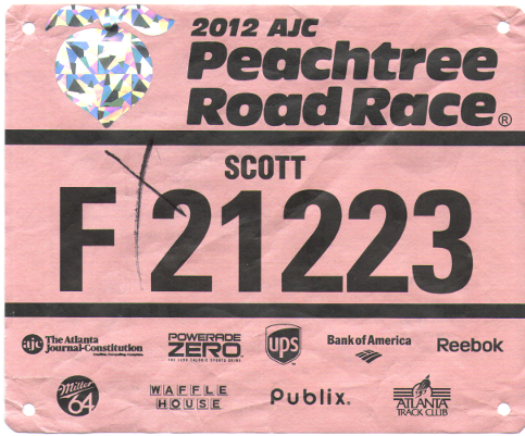 peachtree-road-race.21223