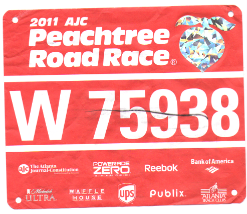 peachtree-road-race.75938