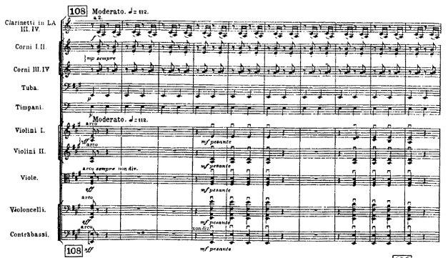 petrouchka.full-score