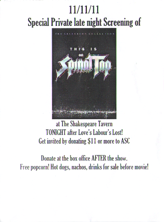 spinal-tap.flyer