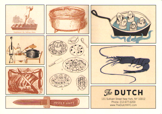 the-dutch.postcard.png