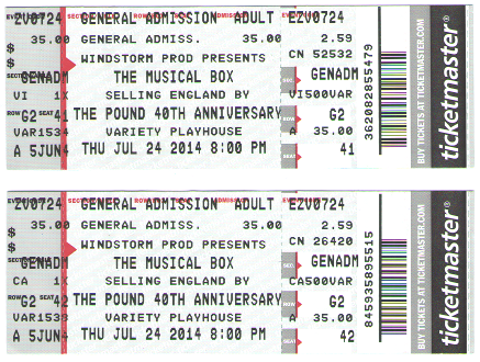 ticket.the-musical-box.selling-england