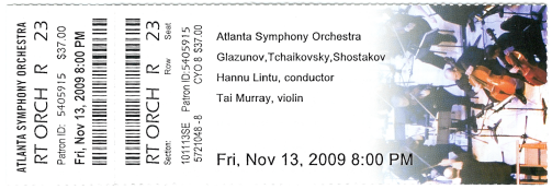 tickets.20091113.png