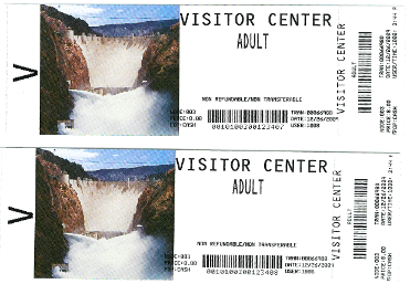 tickets.hoover-dam