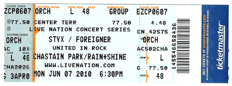 tickets.kansas.2010-06-07