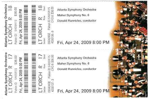 tickets.mahler-6th