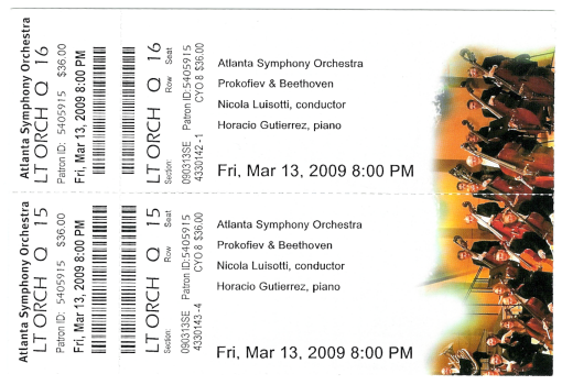 tickets.prokofiev-beethoven