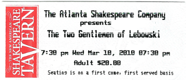 tickets.shakespeare.2010-03-10