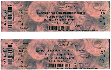 tickets.zumanity