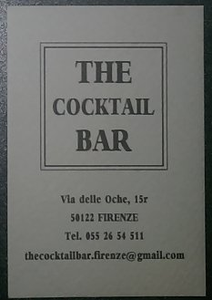 card.the-cocktail-bar.jpg